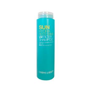 uv-filter-shampoo