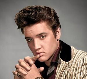 Elvis-2-e1434662358813