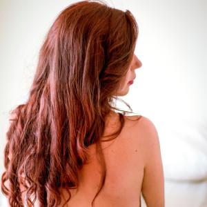 capelli-lunghi-001