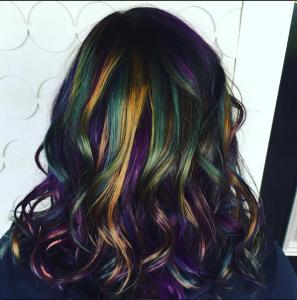 metal-hair