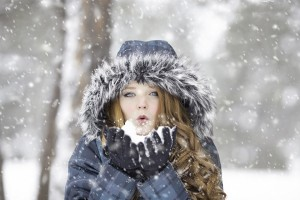 winter_charme