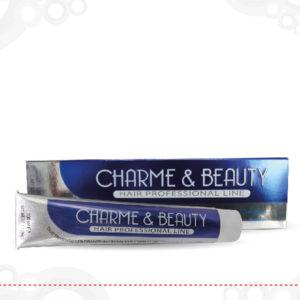 tinta classica charme&beauty