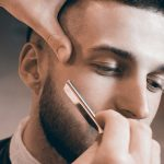 tendenza-barba-corta