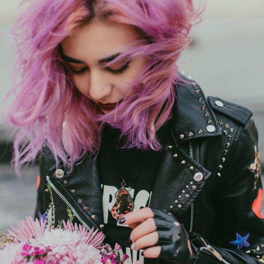 capelli tendenze autunno inverno 2018