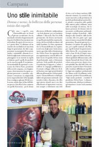 ita_pagina_147