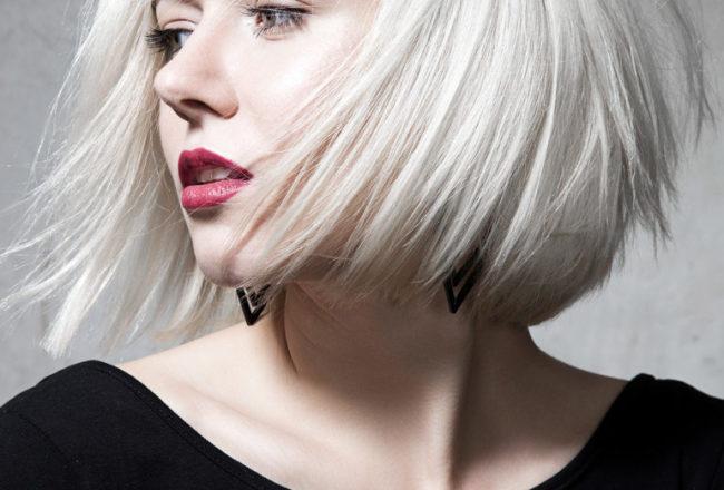 decolorante capelli